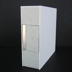 Piastre di alluminio e altri metalli in varie misure