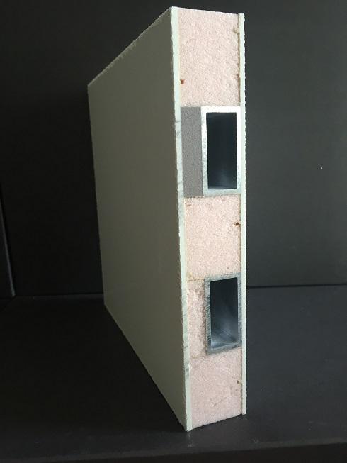 taglio-termico
